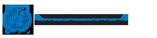 UNAC - Bilingual Logo(1)