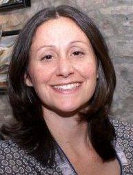 WPSN-C Member - Julie LaFreniere