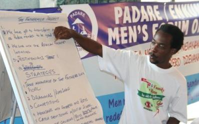 Padare Summer School 2010