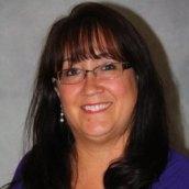 Diane Redsky